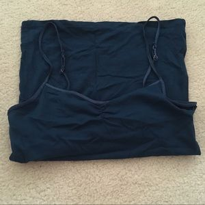 FREE NWOT American Eagle camisole